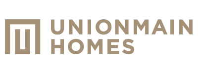 UnionMain Homes